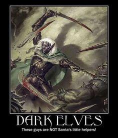 Gals too. #skullsplitterdice#dnd #dungeonsanddragons#dicegame#dice #tabletopgames #advanceddungeonsanddragons#dandd #rpg#roleplayinggame#tabletoprpg #gaming #gamer#RPG#geek#nerdy #DungeonsandDragons#geeky#nerd #tabletoprpg#tabletopgame #fantasy#d20#dice#gamergram #oldschoolgames#oldschoolgamers  #pathfinderrpg#Pathfinder #thatsalotofhashtags