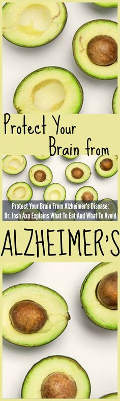 https://www.furtherfood.com/protect-yourself-from-alzheimers-disease-with-food/