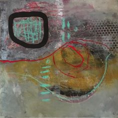 Art Forms, Abstract Art, Blog, Inspiration, Painting, Paper, Drawing S, Ideas, Photo Illustration