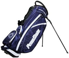 Penn State Nittany Lions Golf Bag