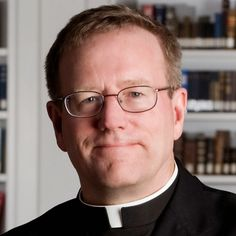 These are brief and insightful commentaries on faith and culture by Catholic theologian and author Fr. Robert Barron. The videos complement his weekly sermon...