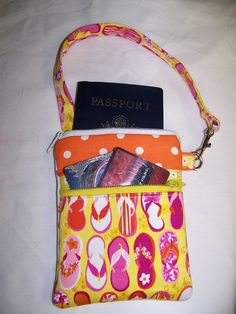 I phone Gadget case ipod case small camera case or by civilwarlady, $5.00