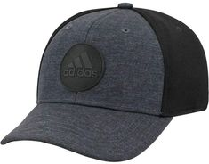 7123b540639 Adidas Outdoor Thrill Snapback Hat Stylish Caps