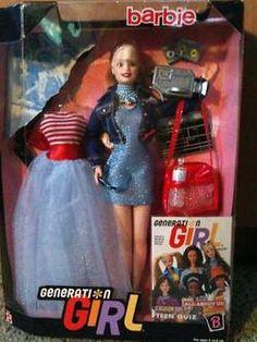 (100+) 90s toys | Tumblr