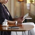 Best ipad apps for lifestyle