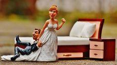 Cele mai dure #superstiții de nuntă de care ar trebui să ții cont atunci când te căsătorești, chiar dacă nu ești o persoană superstițioasă.