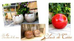 poteries Albi (Tarn)