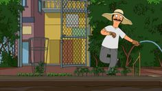 Discover & share this Bob's Burgers GIF with everyone you know. GIPHY is how you search, share, discover, and create GIFs.