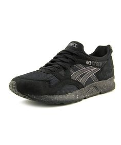416d25afb8f ASICS Asics Gel-Lyte V Round Toe Synthetic Sneakers'. #asics #shoes  #sneakers
