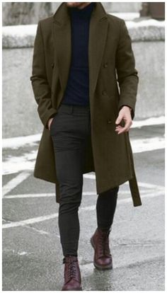 Mens winter fashion, Mens outfits, Mens fashion, Fashion Mens fashion casual, Fashion - casual dress for jury duty best outfits - Fashion Mode, Suit Fashion, Fashion Outfits, Fashion Menswear, Fashion 2018, Workwear Fashion, 1950s Fashion, Streetwear Fashion, Fashion Blogs