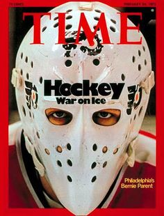 bernie_parent_cover-of-time-magazine