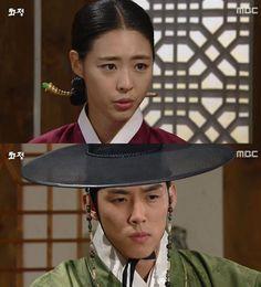 ヨニ、ペク・ソンヒョンに「キム・ジェウォンの敵になるな」- 記事詳細