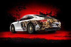 adidas-porsche-911-fastest-nfl-combine-1
