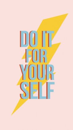 Female empowerment quotes and mood board. Positive Vibes, Positive Quotes, Motivational Quotes, Inspirational Quotes, Hustle Quotes, Care Quotes, Words Quotes, Quotes About Self Care, Job Quotes