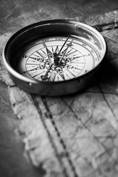 Which way?~The Time Keeper's Key~