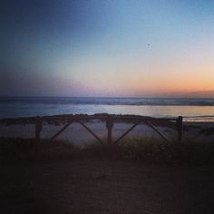 #twilight #beach #portfairy #greatoceanroad by laurensiemonsma
