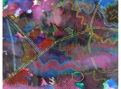 2012 | As We Are - Artists Who Have an Intellectual Disability - Perth, Western Australia