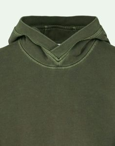 ff051219 Повседневный, Мужские Свитеры, Вязаные Вещи, Мужская Одежда, Nike, Мода  Детали,