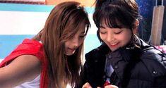 lgbt, twice, girlxgirl. Nayeon, Lgbt, Jihyo Twice, Fandom, Tzuyu Twice, Dahyun, What Is Love, Memes, Kpop Girls