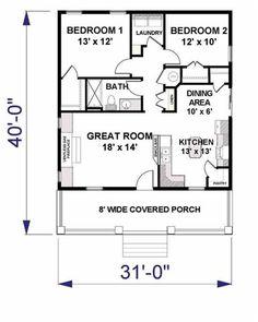 Amazing Compact Home Design Plans House Design Ideas Largest Home Design Picture Inspirations Pitcheantrous