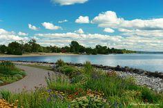 Lake Nipissing, North Bay, Ontario