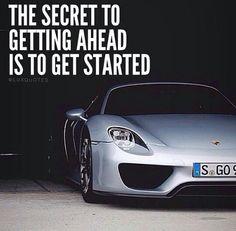 Be your own boss! http://aramlingum.acndirect.com