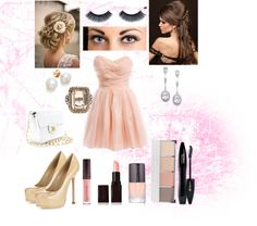 """"""",,"""" by allthatsparkless on Polyvore"""