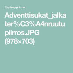 Adventtisukat_jalkater%C3%A4nruutupiirros.JPG (978×703)