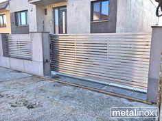 Garage Doors, Home Appliances, Outdoor Decor, Home Decor, House Appliances, Decoration Home, Room Decor, Appliances, Home Interior Design