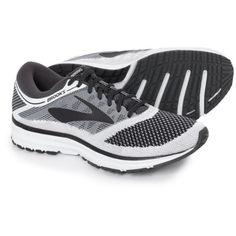 b5e5db6f4d76 Brooks Revel Running Shoes (For Men)