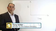 "Watch: Tonys quick tips     Creating conversations that interest: example ""Business Owners retirement""    Tony Vidler  Strictly Business Ltd  www.financialadvisercoach.com"