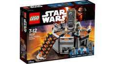 Best My Lego Collection Images On Pinterest Lego Star Wars - Lego minecraft hauser