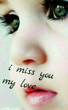Pin By Nalina T On Bebo Miss You Images I Miss You Cute Miss You