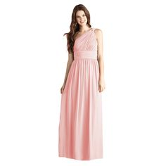 .@donnamorgan_nyc Rachel dress is perfect for my bridesmaids! #BRIDESInfluencer