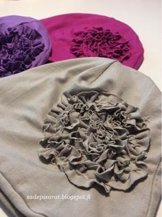 Turbans, Scarf Tutorial, Diy Hat, Sewing Hacks, Sewing Tips, Diy Clothes, Diy And Crafts, Projects To Try, Hats