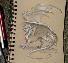 AUCTION CLOSED - Thanks for looking! Auction Ends Monday, April 14 at 5 P.M. Pacific Time I have been slaving away at an ongoing illustration, and I think I'm still looking at another 20+ hou...