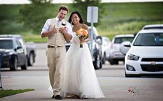 Regina -Yorkton-Wedding- Photography- wedding pics at Horseshoe Salon 17