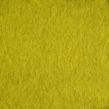 Best 48 Best Rugs Images Carpet Rugs Area Rugs 640 x 480