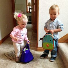 SCUOLA http://www.piccolini.it/editorial/25/scuola/