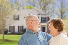 http://capitalfinancialusa.com - Capital Financial Advisory Group, LLC offers many different financial services, but we always begin with a personalized planning analysis.