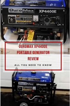 If you live in a disaster prone area,then you should check the DuroMax portable generator, 4400 Watts surge power from a motor. Generation Game, Portable Generator, Generators, Posts, Live, Check, Blog, Messages, Blogging