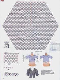 casaquinho+hexagano+(2)+(1).jpg (1188×1600)