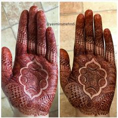 By @yasminsmehndi#pretty #mehendi #mehendidesign #mehendiartist #henna #hennadesign #hennaart #hennatattoo #beautiful #wedding #functions #events #art #tattoo #color #mehendiinspire #hennainspire #inspirational #bridal #blackhenna #instaart #bodyart #hennalove #bridal #arabichenna #arabicdesigns #traditionalhenna #paidpromotions #naturalhenna#passion #likeforliketeam