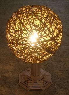 DIY tree-lamp3