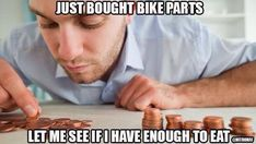 Funny pictures about Let me see. Oh, and cool pics about Let me see. Also, Let me see. Being Broke, E Mc2, I Love To Laugh, I Can Relate, College Life, College Humor, Uni Life, Funny College, Funny Photos