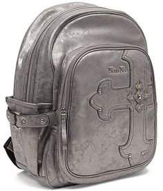 Miss Me Audrey Backpack - Women s Bags bd9d7a7824bf7