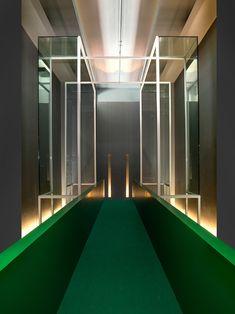 Cos-Andre-Fu-Installation-01