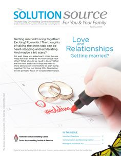 Getting Married? Very Well, Your Family, Spring 2014, Counseling, Getting Married, Relationship, Romantic, Thoughts, Relationships