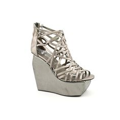 Jeffrey Campbell Alley Open Toe Wedge Sandals « Shoe Adds for your Closet