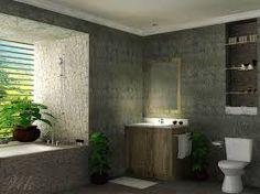 Image result for natural design